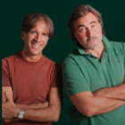 Trota Oro su Radio 24